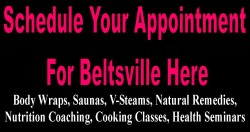 book now in beltsville