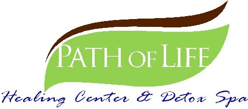 Path of Life Healing Center & Detox Spa