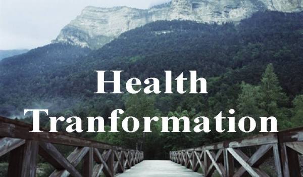 Transform Your Health